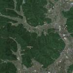ichijima map.jpg)